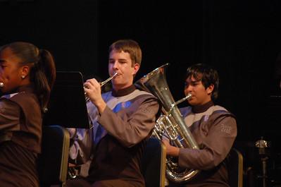 2009-04-30 Spring Concert