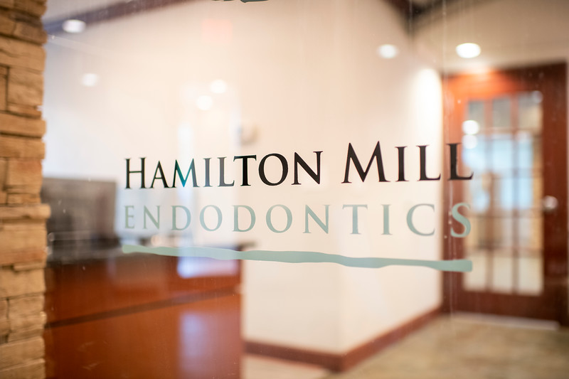 HamiltonMillEndodontics_22.jpg