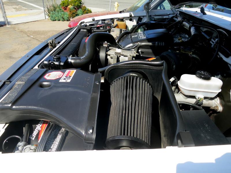 1997 Ford F350 XLT Turbo Diesel 9th Gen32.jpg