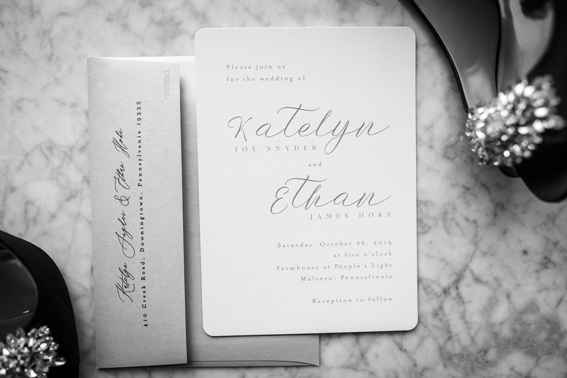 katelyn_and_ethan_peoples_light_wedding_image-10.jpg