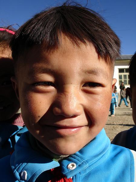 Tibet-Shanghai 2005 104.jpg