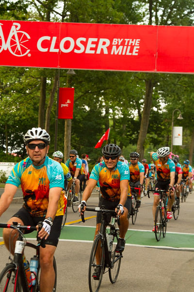 PMC2016Babson35_.jpg