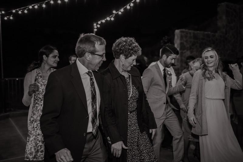 Seattle Wedding Photographer_-2205.jpg
