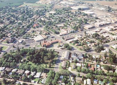 Concordia 1987