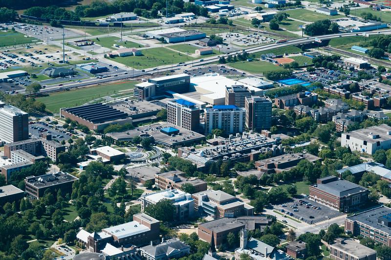 20192808_Campus Aerials-3101.jpg