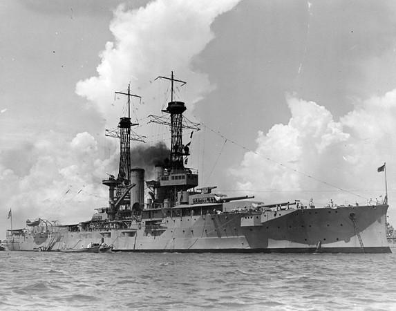 MILITARY-USS_Florida_BB-30.jpg