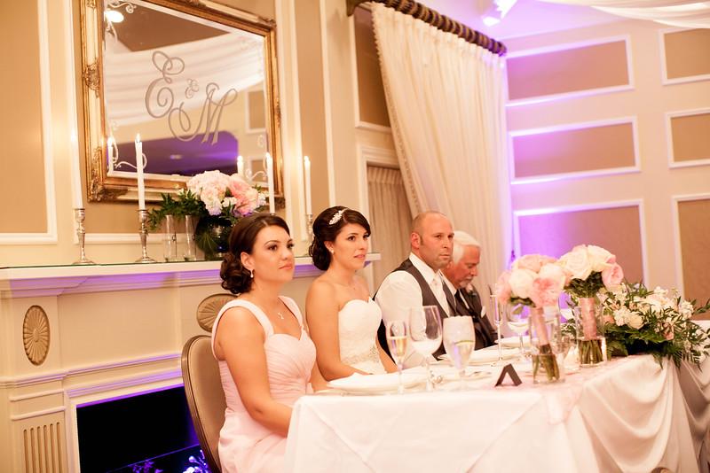 Matt & Erin Married _ reception (35).jpg