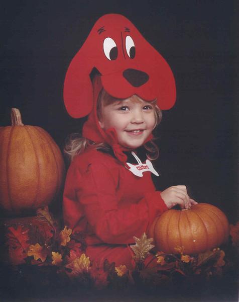 Halloween Portraits.jpg