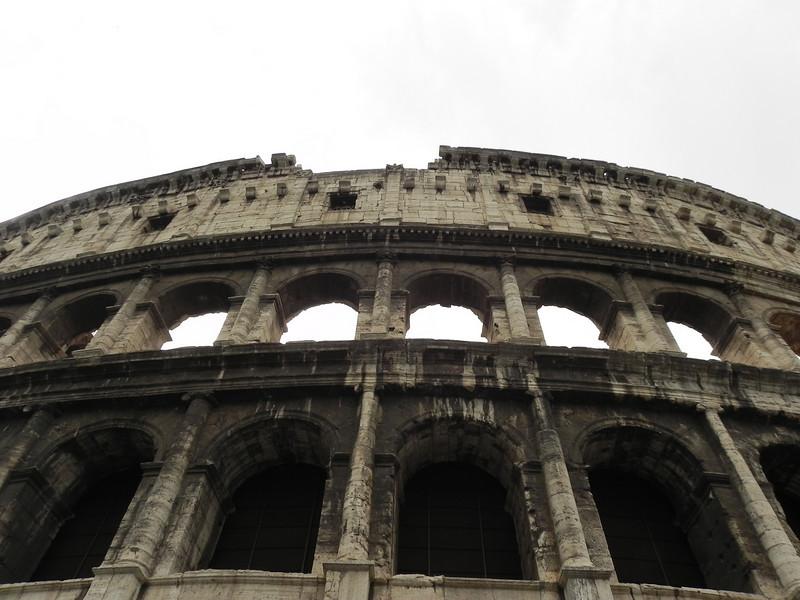 Italy 06-10 421.jpg