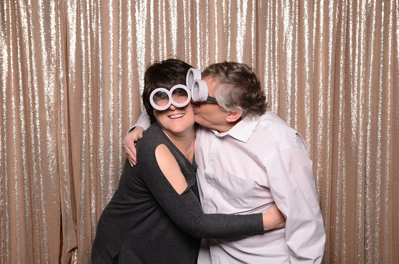 20180324_MoPoSo_Seattle_Photobooth_Number6Cider_Thoms50th-23.jpg