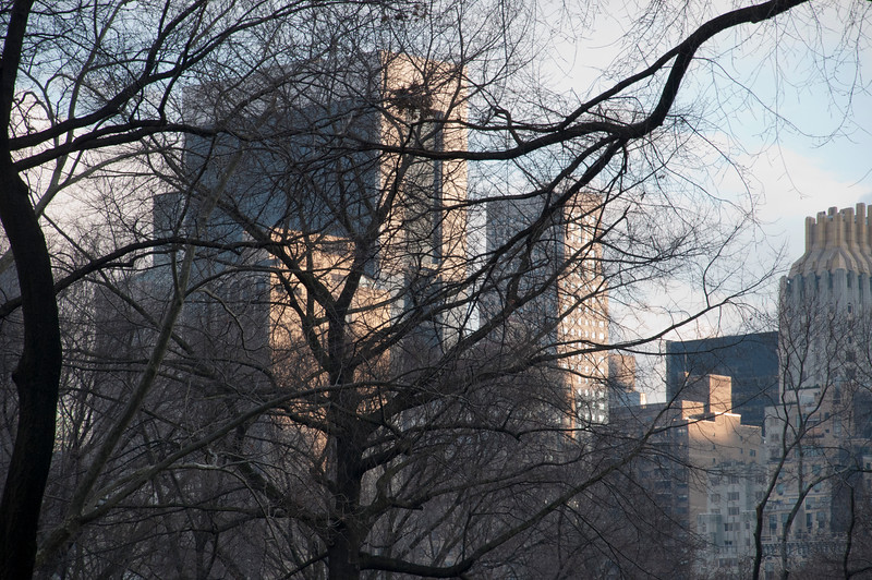 20120215-NYC-107.jpg