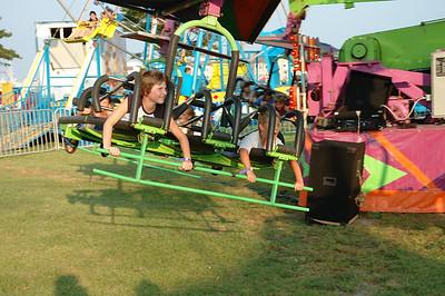 07-26-05 Fireman's Fair