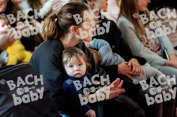 ©Bach to Baby 2019_Laura Woodrow_Kew_2019-31-10_ 15.jpg