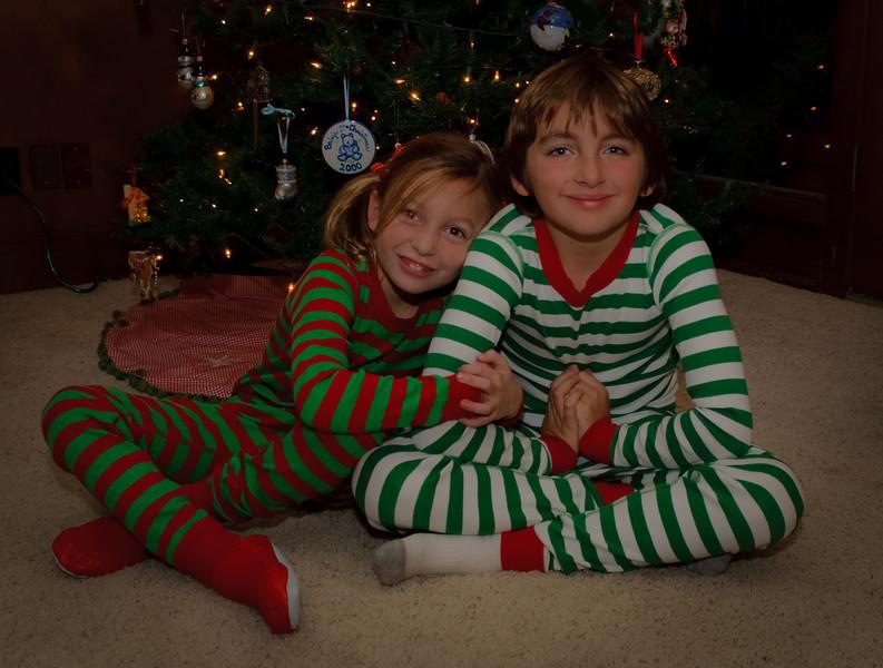 Christmas-6532.jpg