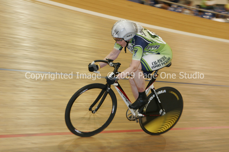 09SCNCATrackChamps_9834.JPG