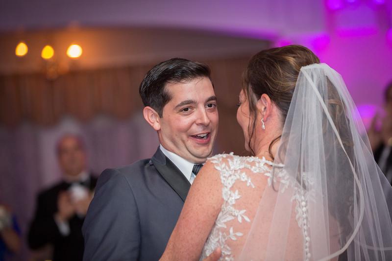 MRN_1012_Loriann_chris_new_York_wedding _photography_readytogo.nyc-.jpg.jpg
