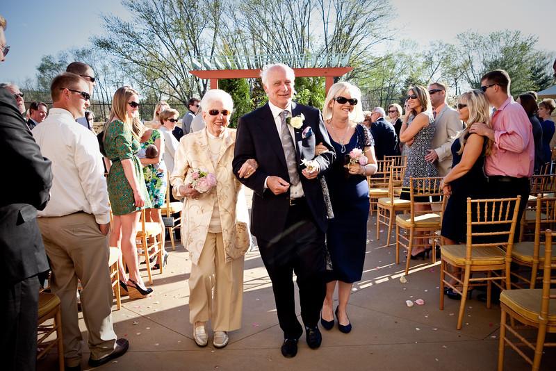 wedding_247.jpg
