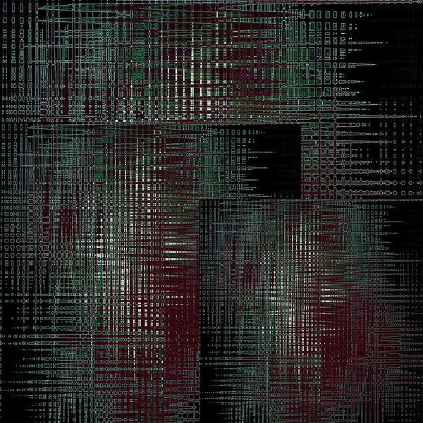 A4 composito 75x75.jpg