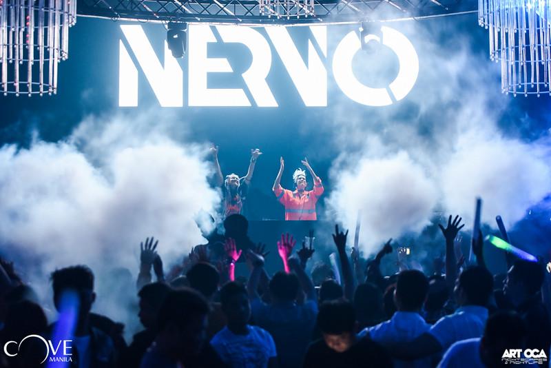 Nervo at Cove Manila (9).jpg