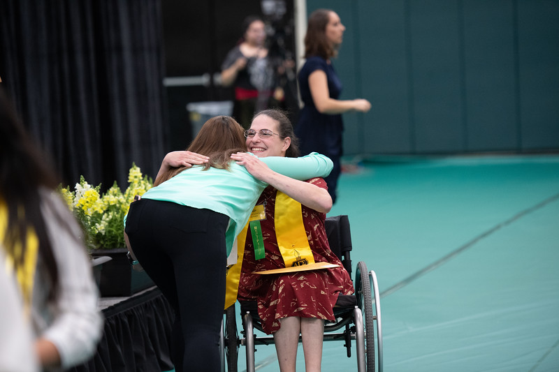 Scholarships-Awards-2019-9570.jpg