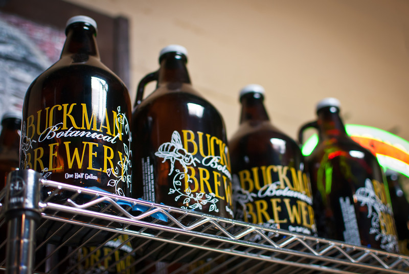 Portland 201208 Experience Brewvana Tour (5).jpg