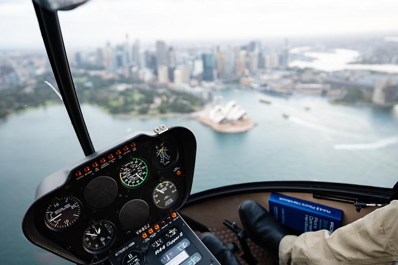 Sydney2019-17.jpg