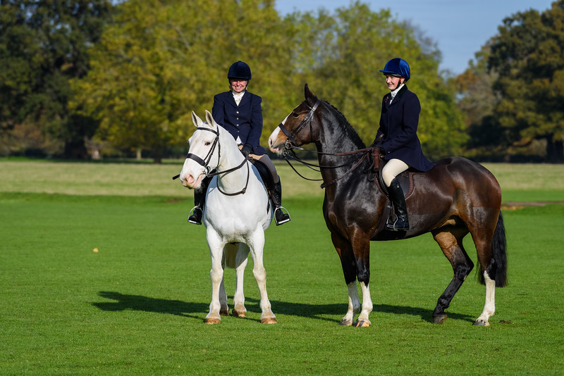 Fitzwilliam Opening meet Nov 2019-60-41.jpg