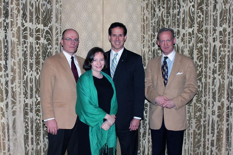 Portraits with the Senator (37).JPG