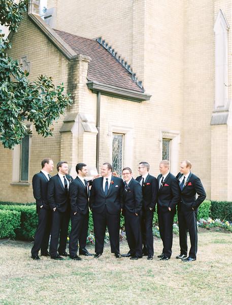120meredith_zach_wedding.jpg
