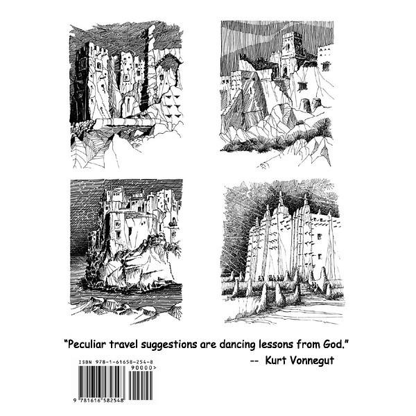 XX-BACK COVER.jpg