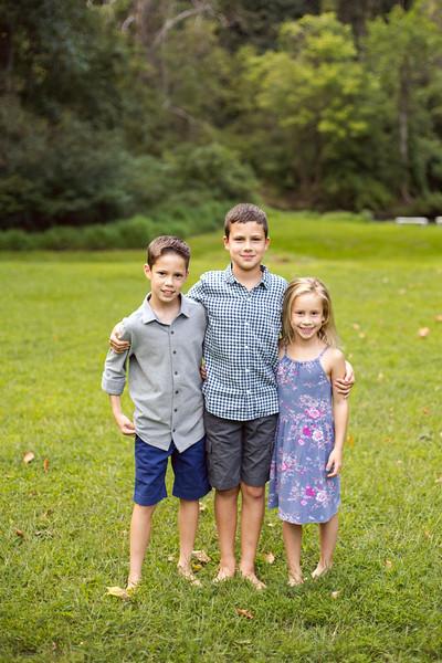 tshudy_family_portraits-16.jpg