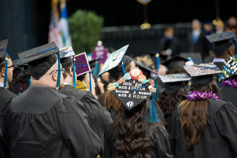 051416_SpringCommencement-CoLA-CoSE-0311.jpg