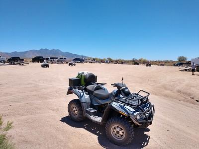 5-25-19 NOON ATV CHAD