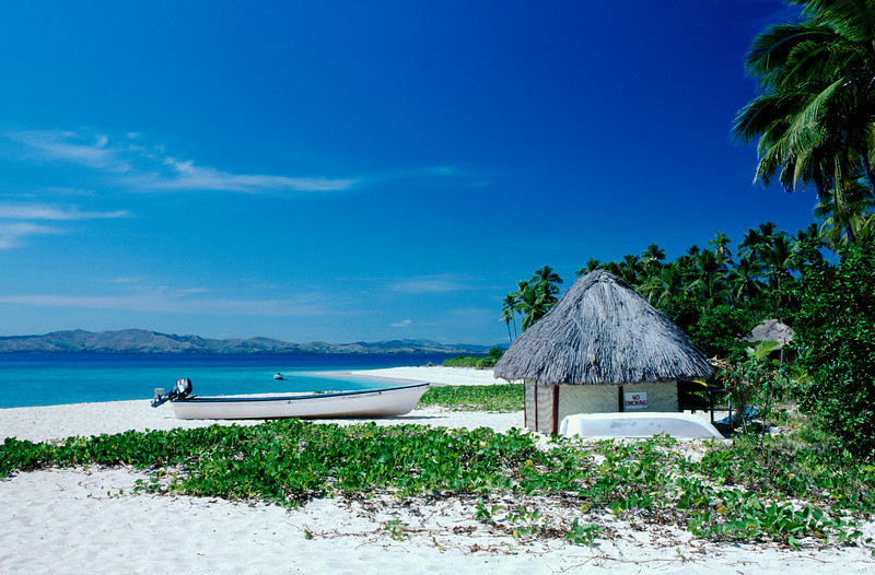 Tropical South Pacific Island.jpg