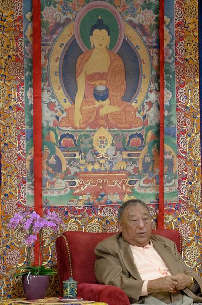 20111030-Gyuto-Gelek-Rinpoche-4269.jpg