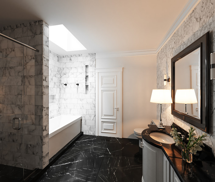 velux-gallery-bathroom-028.jpg