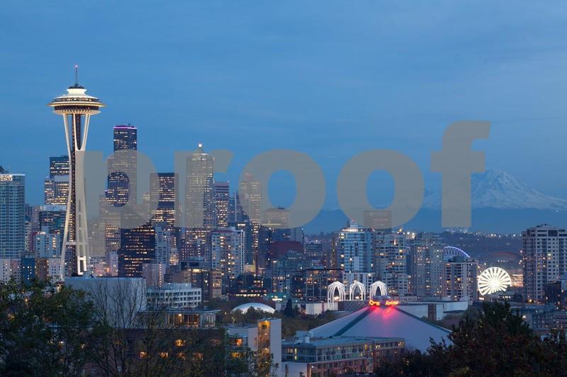 Seattle 7431.jpg