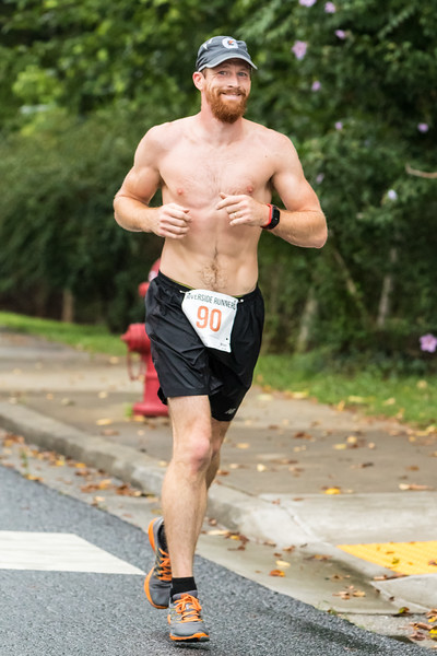 2017 Lynchburg Half Marathon 180.jpg