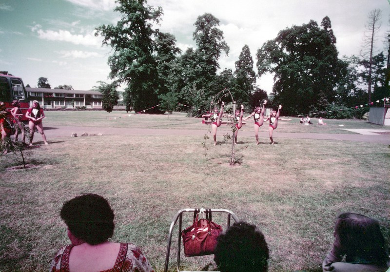 Dance-Trips-England_0064_a.jpg