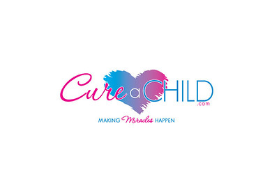 Cure A Child 2013