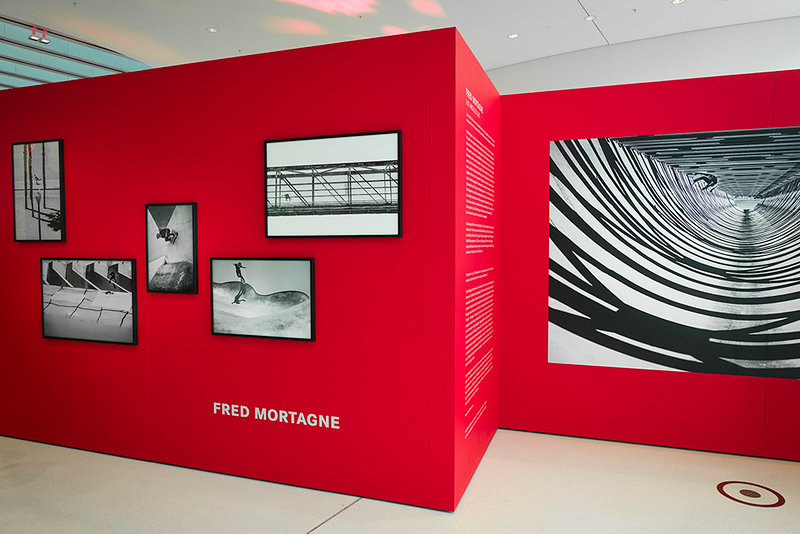 FRED_EXPO_RED_WALLS_OVERVIEW_LEICA_HQ_WETZLAR.jpg