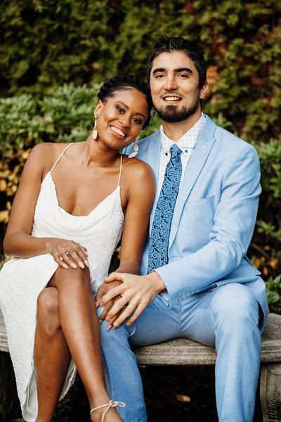 Figueroa Wedding-90.jpg