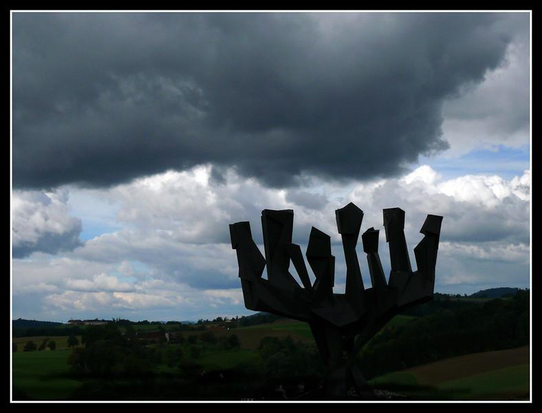 07-10545 AUS Mauthausen Gusen.jpg