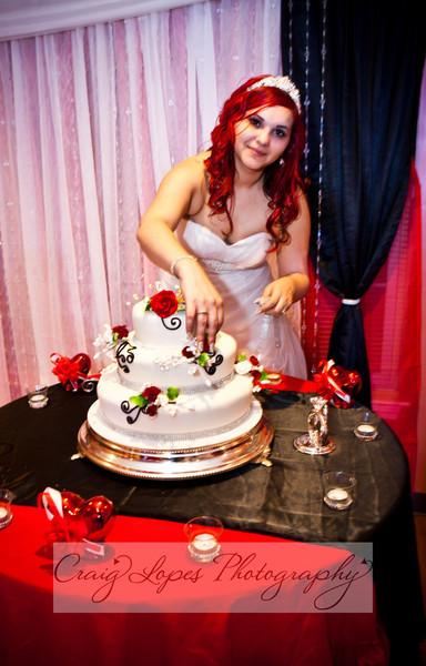 Edward & Lisette wedding 2013-449.jpg
