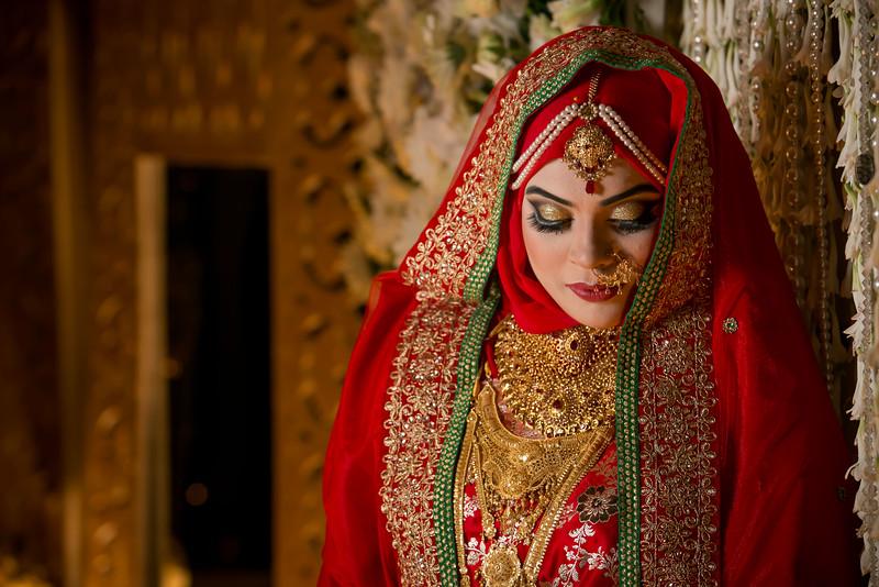 Z.M.-0219-Wedding-2015-Snapshot.jpg