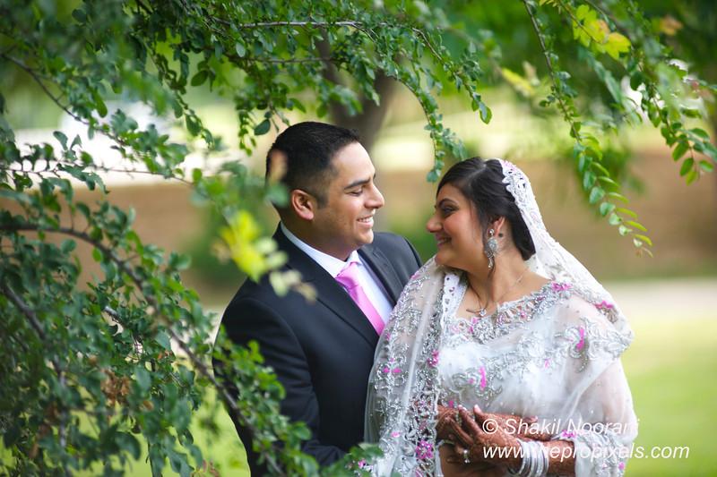 Naziya-Wedding-2013-06-08-01855.JPG