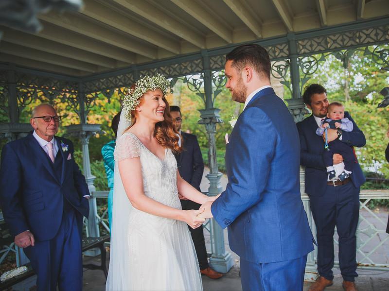 Central Park Wedding - Kevin & Danielle-67.jpg
