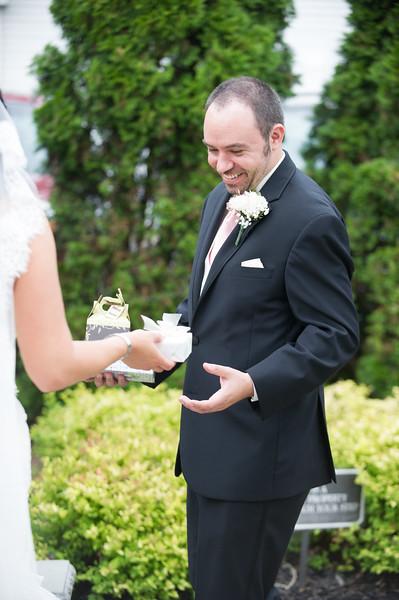 UPW_PANTELIS_WEDDING_20150829-297.jpg
