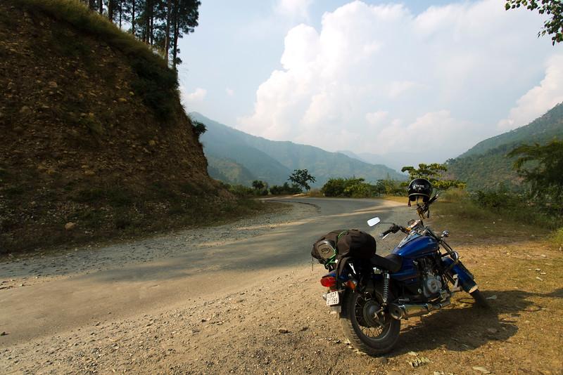 Himalayas 063.jpg