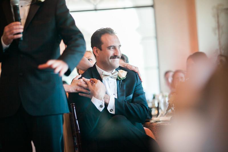 150626 Owen Wedding-0570.jpg